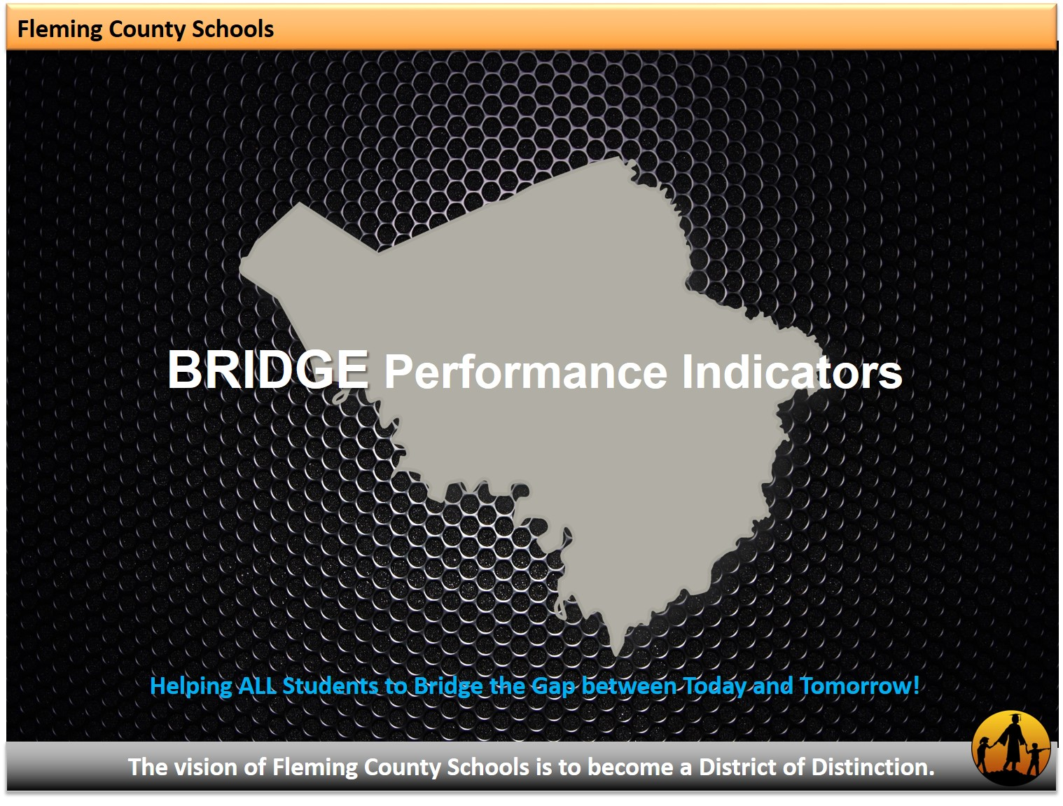 FCS Bridge Performance Indicators
