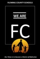 We are FC