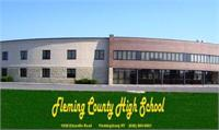 Fleming County High School