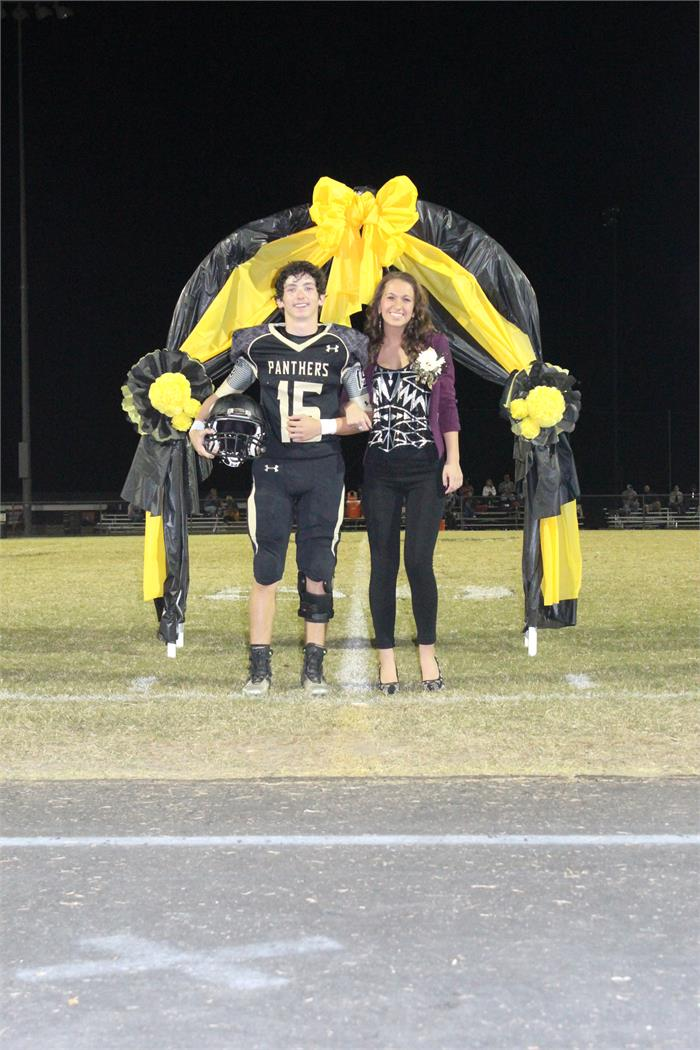 Photo Gallery Fleming County High School